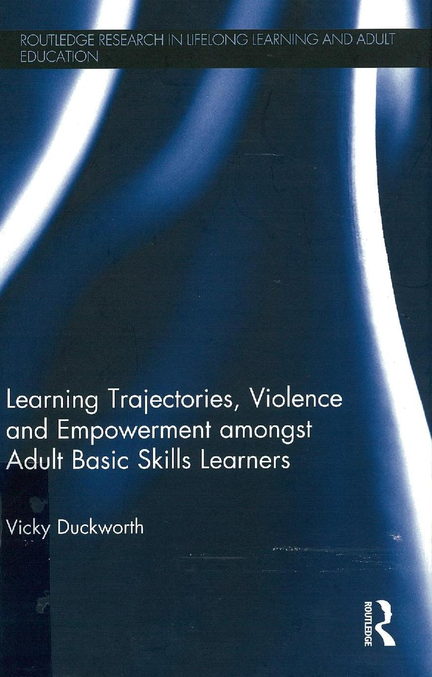 Learning Trajectories Violence